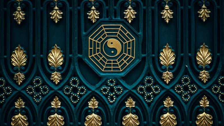 Feng Shui in den eigenen vier Wänden