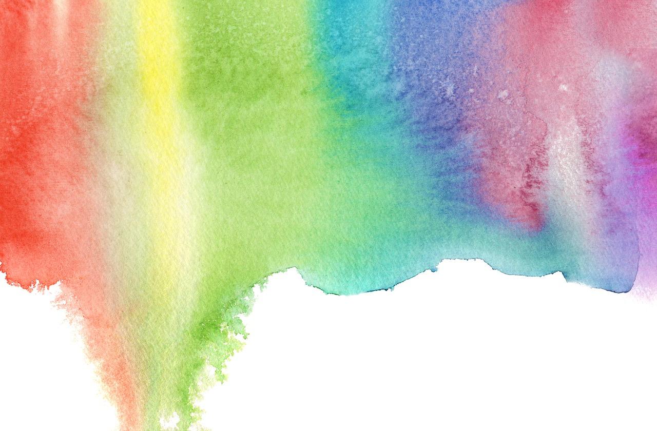 Farbpsychologie und Feng Shui