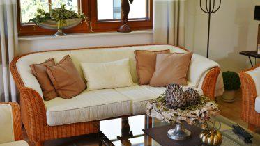 einrichten einrichtung seite 2 rund ums. Black Bedroom Furniture Sets. Home Design Ideas